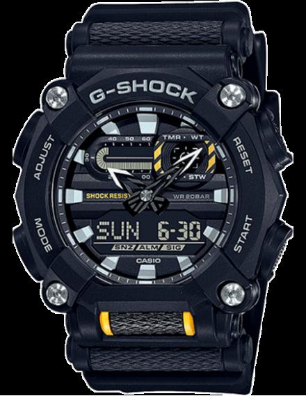 G1057 GA-900-1ADR GSHOCK