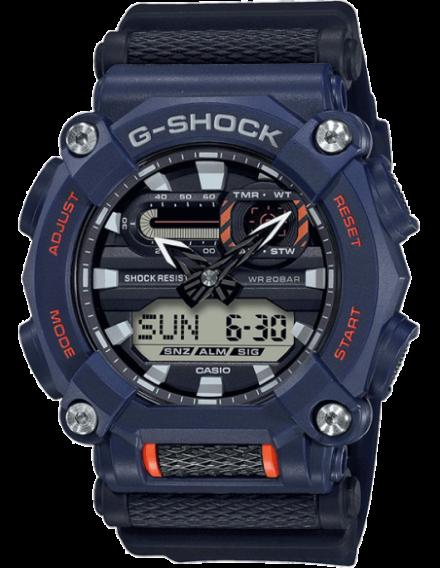 G1058 GA-900-2ADR GSHOCK