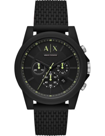AX1344