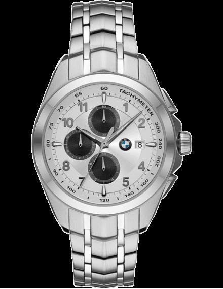 BMW8004