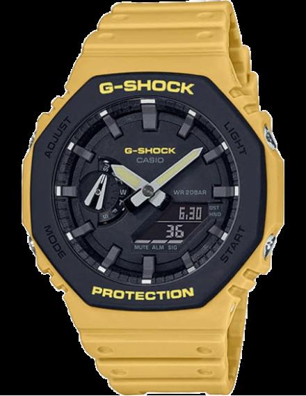 G1066 GA-2110SU-9ADR GSHOCK
