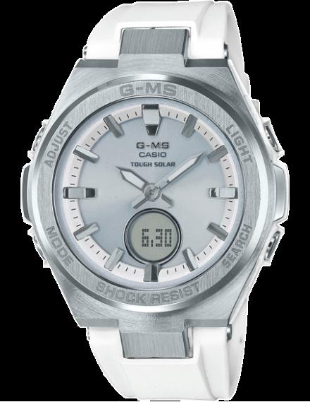 BX132 MSG-S200-7ADR BABYG