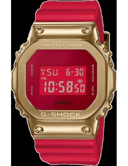 Fastrack 38018Pp04