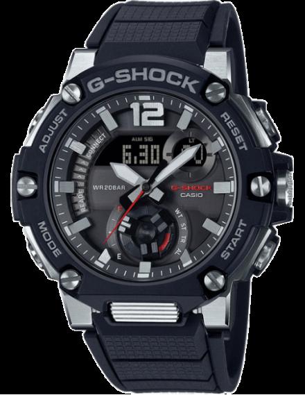 G1076 GST-B300-1ADR GSHOCK