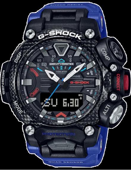 Fastrack 38019Pp02