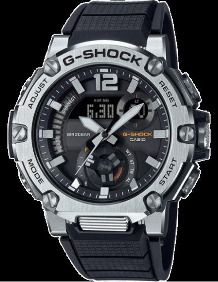 G1077 GST-B300S-1ADR GSHOCK