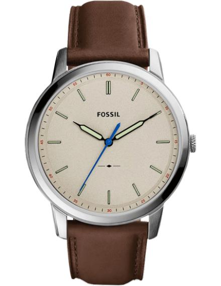FS5306 I
