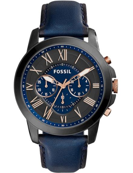FS5061E