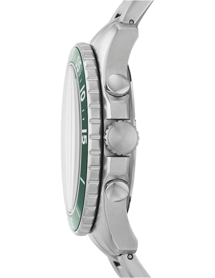 Fastrack Nk3164Sm01