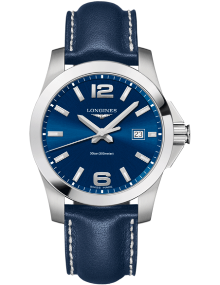 Fastrack Nk6138Sm01