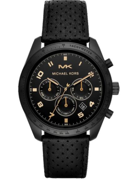 MK8705 I