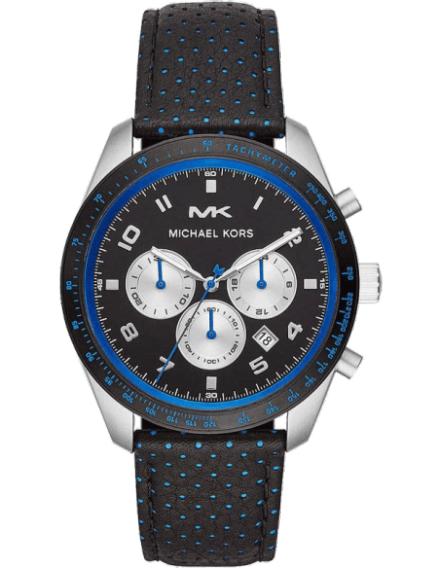 MK8706 I