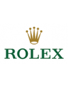Manufacturer - Rolex